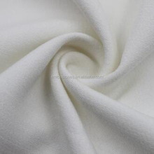 High quality 65%polyester and 35% cotton plain fabric, T/C fabric for T-shirt 40s