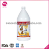 Senos Good Reputation Latest Design Ready Stock Dog Urine Stain Remover Pet Toilet Litter