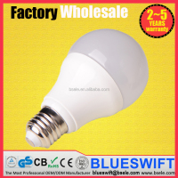 12w 3 way Light A19 LED Lighting Bulb