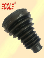 Hot Selling Universal Rubber CV Joint Boot for Toyota