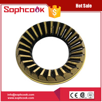 Alibaba products new products gas bbq burner parts goods from china