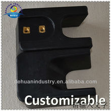 Auto Custom Rubber Bushing,EPDM Rubber Parts