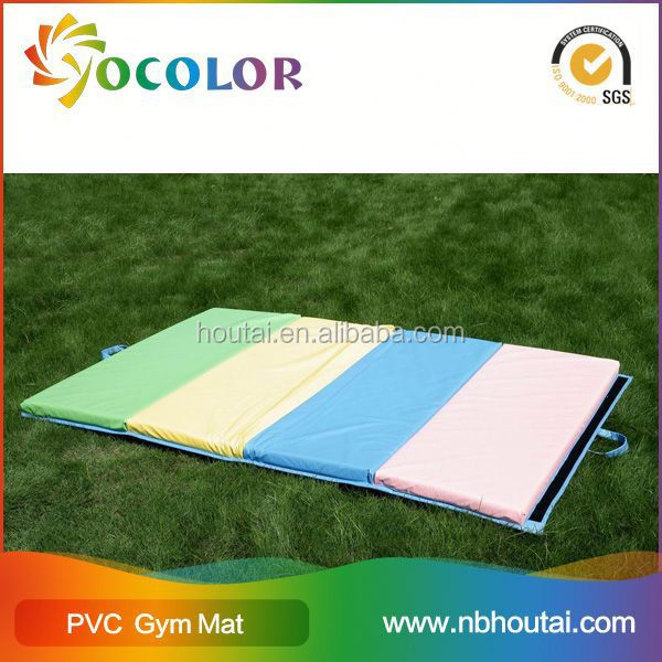 2015hot sale soft Piano Mat for children