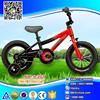 Dirt Bike for Boys Mini MTB Kids Toys Factory Factory Direct Buy China Bikes