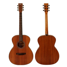 Top Quality unique acoustic guitars sale manufactured in China