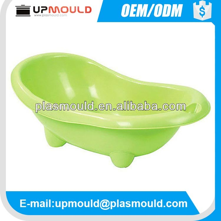 customized Injection mold for baby bathtub injection molding for baby bathtub