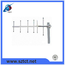 Outdoor 9dbi 433mhz yagi antenna