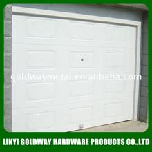 Custom logo automatically garage door operator made in China