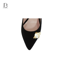 custom wholesale new model women sandals hot sex high heels