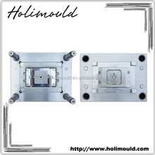 Customized mouldmaker for the plastic board cover, shell, Injection Mould