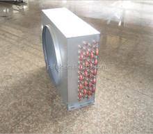 Air cooled condenser for condensing unit CD-3.4 (PROMOTE PRICE)