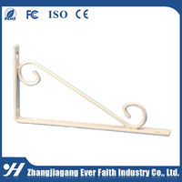 Building Material Best Price Metal Bracket