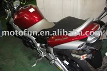 USED MOTORCYCLE GSR 400 / 600CC JAPAN for sale