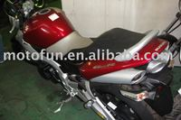 USED MOTORCYCLEGSR 400/600CC JAPAN for sale