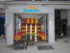 Car wash equipment for sale open self service car wash equipment Beacon-988 automatic car wash equipment