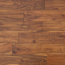 BBL best price small leaf acacia wood engineered flooring