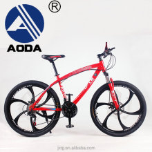 wholesale cheap mountain bikes, latest bicycle mountain bicycle model and prices, bicicletas mountain bike for sale