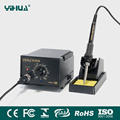 YIHUA Factory Price Cell Phone Electric Mini Lead-Free Soldering Station 936A