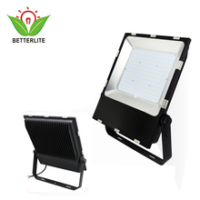 new product 2017 construction equipment stadium led light 10w to 180w led flood light