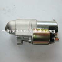 Classical 9000756 starter For delco remy starter motor