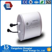 12v lifepo4 battery 30Ah high performance LiFePo4 rechargeable battery pack IFR 12V 30ah /LYLIBR12V20B304