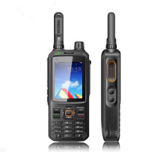 New Factory Two Way Radio 3G Bluetooth WIFI Public Network Radio Sim Card Intercom Transceiver <strong>Mobile</strong> <strong>Phone</strong> T298S