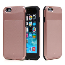 Factory Price Innovation oriented printing case for mobile phone for iPhone 6+/6S+
