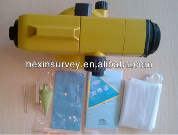 Survey instrument for sale Auto level instrument