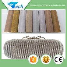 lowest price of whole Alibaba hot products 120x45cm aluminum rhinestone hot fix mesh for DIY, shoes, bags