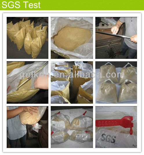 Pharmaceutical gelatin animal skin glue for coated tablet/blood plasma