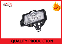 car fog lamp used for toyota innova 2004-2007 fog lamp