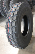 distributors wanted in India 10.00-20 truck tires with BIS