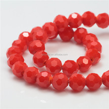 faceted fancy japan matsuno glass beads