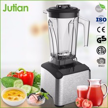 National Standard Tritan Capacity Cup Soup Nutrition Braun Blender