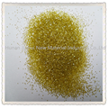 Super hard Material Industrial Diamond Powder