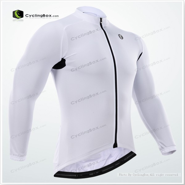 Sublimation custom long sleeve cycling jersey sets, women cycling wear, riding clothes long bicycle jersey