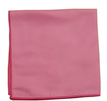 China suppliers microfiber suede towel