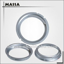 adapter ring for Yashica Conax
