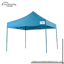 High Quality Waterproof Professional Outdoor Gazebo Canopy Tent