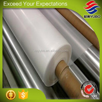 plastic sheets film/poly agricultural film and mulch film