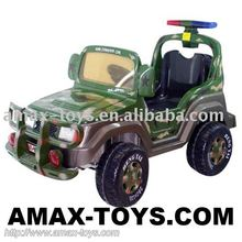 bc-9950 battery operated ride on car