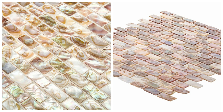 mother of pearl mosaic (1).jpg