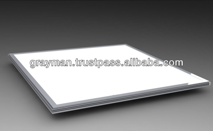 led panel light price/LED PANEL LIGHT 36W