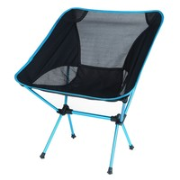 New design metal and plastic folding beach chair