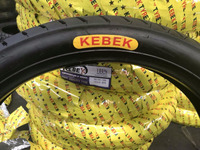 Factory Tube Tire Motorcycle Tyre Moto Tires For Export