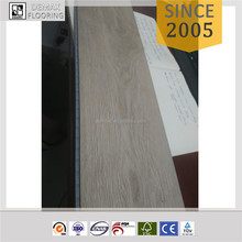 Pvc Tile/ Magnetic / Plank/ Click/vinyl Indoor Flooring
