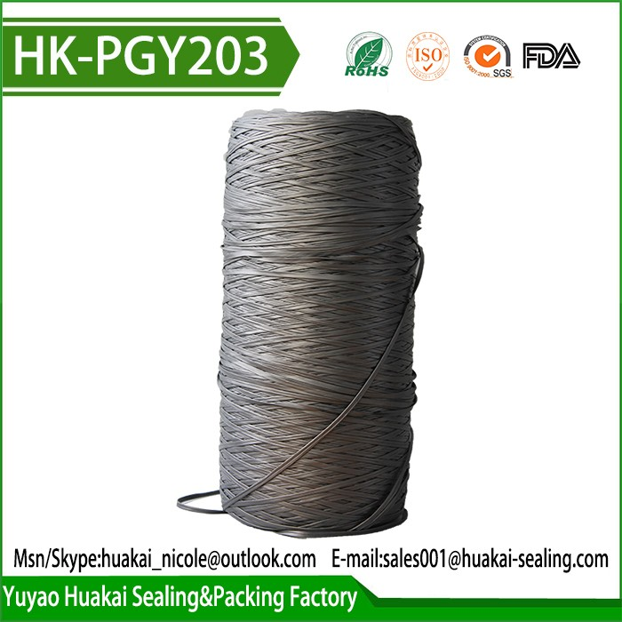 China Manufacturer Provide Rayon Yarn Price Wholesale Undyed Aramid Yarn