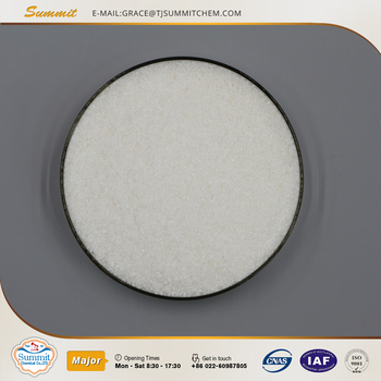 Oil Soluble resin anti-sloughing plugging agent for drilling mud chemicals