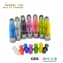 hot selling electronic cigarette e-cigarette atomizer CE5