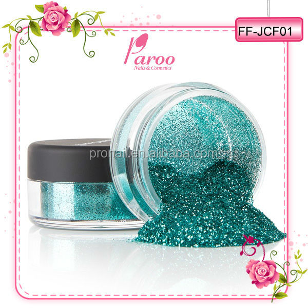 NailGlitter Dust Nail Art Glitter Set/Nail Decoration/Nail Glitter Powder